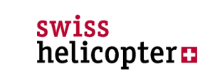 swiss_helicopter_logo
